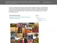 truemosaicsstudio.blogspot.com