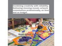 mosaicmakers.co.uk