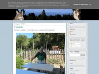 ranchjournal.blogspot.com
