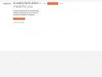 livebooks.com