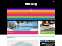 Aboutglasstile.com
