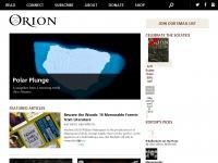 orionmagazine.org Thumbnail