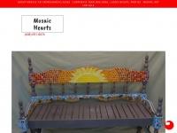 mosaichearts.com