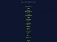 victorian-ebooks.com