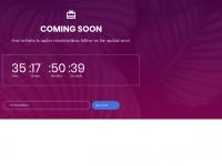 zookx.com