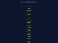 topcrossstitchsites.com