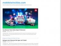 mobiletwincities.com