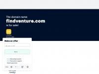 findventure.com