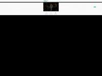 celebritytalentpromotions.com