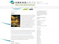 Abengarts.wordpress.com