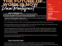 danpontefract.com