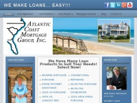 444loan.net - North Myrtle Beach's Mortgage Professional : (843) 444-LOAN (5626)