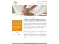 Yogaroom.ca