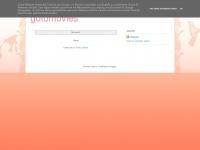 gotomovies.blogspot.com