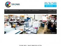 colorimages.com