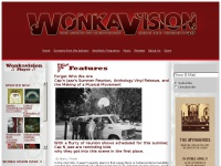 wonkavisionmagazine.com