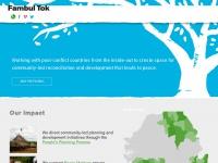 fambultok.org