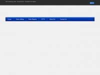 drainage-leeds.co.uk Thumbnail