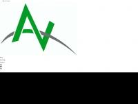 Amyvernon.net