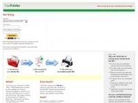 taxprinter.com