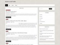 ramenrentresumes.com