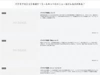 long-island-life-insurance.net