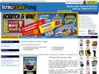 scratch-off-card-promotions.com