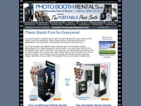 photo-booth-rentals.net