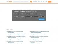 trippy.com
