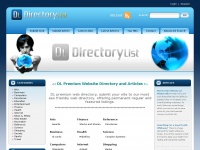 directory-list.com