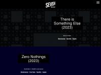 sevish.com