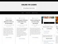 epublishunum.com