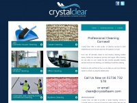 Cleaning-in-cornwall.co.uk