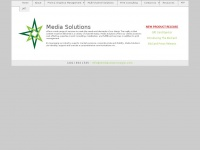 mediasolutionsgrp.com