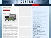Vi-control.net