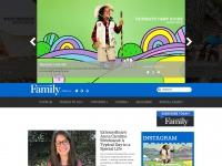 littlerockfamily.com