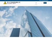 asia-money.com