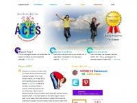 projectaces.com