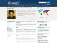 virtualbiosecuritycenter.org Thumbnail