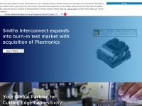 smithsinterconnect.com
