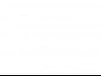 thebunker.net
