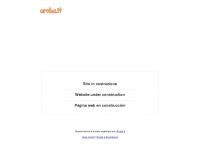 takeoffstrategies.com