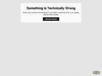 Cqbk9.com
