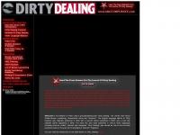 Dirtydealing.org