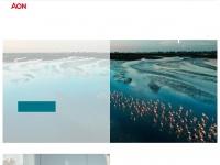 aon.com