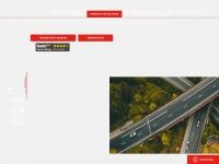 tracker.co.uk