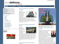 sinodefence.com