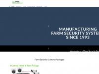 farmcameras.com