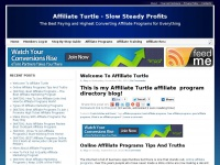 affiliateturtle.com