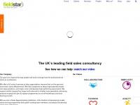 fieldstar.org